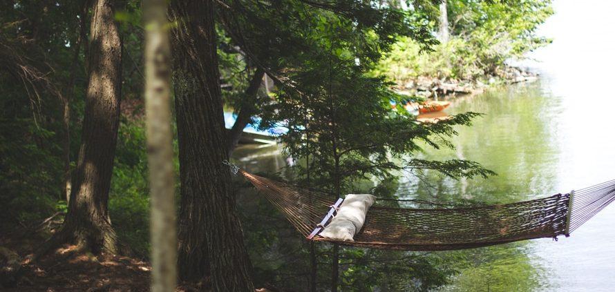 hammock-summer-lake-vacation-82055-large